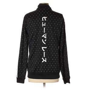 2506d44a80d63 Jackets   Coats - ADIDAS X PHARRELL WILLIAMS JAPANESE TRACK TOP